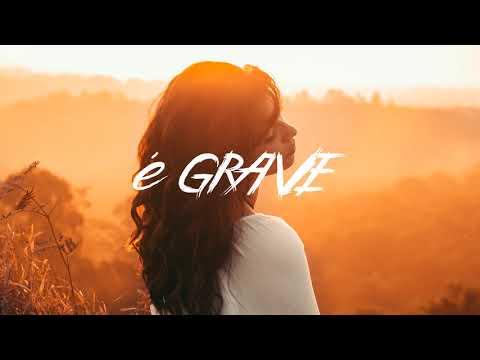 Camila Cabello - Havana ft. Young Thug (2GETHER Remix)