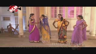 HD कुत्ता जइसन चाटे ला बदनवा ऐ सजनवा हमरो # Kutta jaisan chate ..#  New hot bhojpuri video 2016