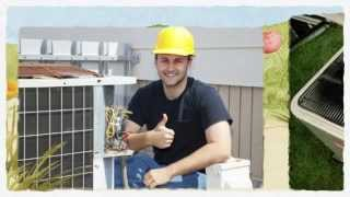 Tampa Air Conditioning, Air Conditioning Tampa, Air Conditioner Tampa, Tampa Air Conditioning