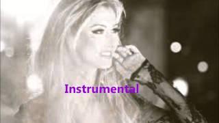 Andreea Balan - Mosule, ce tanar esti [official music SugarDaddys) lyrics