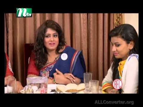 Xxx Mp4 RFL EK Shathe EK Paate With Actress Moushumi On Ntv Maa O Maa Amar Maa O Maa 3gp Sex