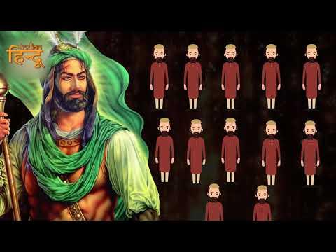 Xxx Mp4 Don T Watch This Its Not For You मुस्लिम पूरा वीडियो देख नही पाएंगे हिन्दू भाई जरूर देखे Video 3gp Sex