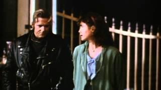 Johnny Handsome - Trailer