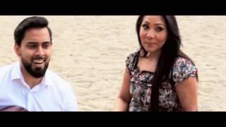 Kotha (english/bangla) Remake of Minhaj Shifat