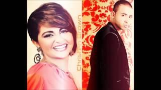 Down - Jay Sean & Shamma Hamdan