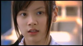 Maine khud ko song | chinese video | best romantic video with chinese mix