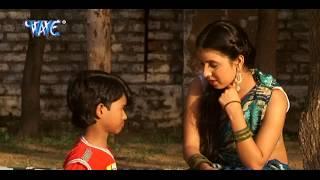 Thope Thope Chuwata ठोपे ठोपे चुवता - Naap Dihi Jor - Bhojpuri Hot Songs HD