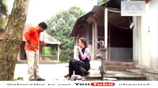 Mosharraf Karim Bangla Natok Funny Scenes | New Bangla natok 2016 | Bangla Funny video