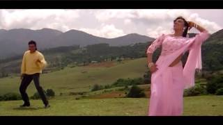 Hum Teri Mohabbat Mein   Phool Aur Angaar 720p HD Song