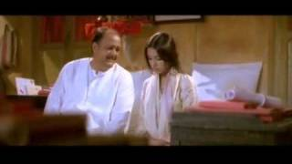Vivah - 8/14 - Bollywood Movie With Arabic Subtitles - Shahid Kapoor & Amrita Rao
