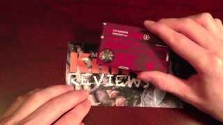 Victorinox Swiss Card Lite Review