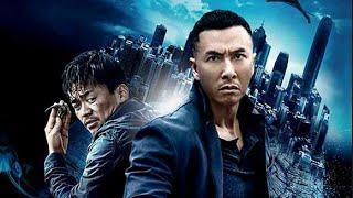 Global Act Movie Collection/ Kung Fu Herro Moviie - Best martiial arts m0vies/Engliish Movie