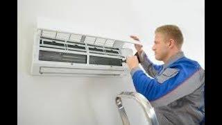 AC Repair Tampa - Best Air Conditioning Repair - (813) - 262-8212