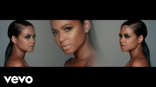 Christina Milian - Liar (Official)