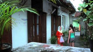 ftv_sinema wajah indonesia at sctv