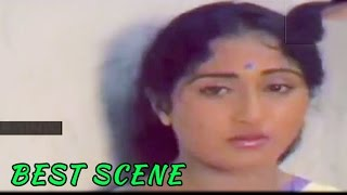 Sukumaran & Unnimary Conversation Scene || Vedikettu Movie Scene