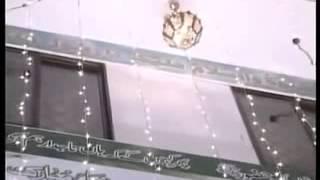 Meray Sarkar Meray Ghar Aaye Naat MP4 - Hooria Rafiq Qadri Naats MP4 Videos