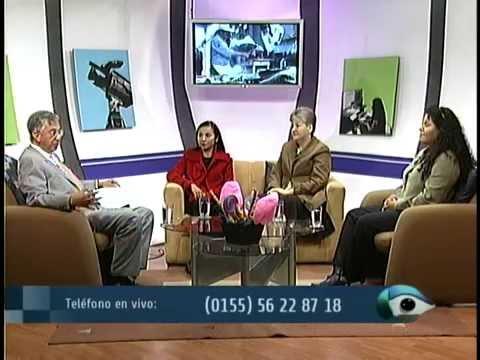 (2008) Sesión 5: Lo dulce: un gusto que nos une con el mundo