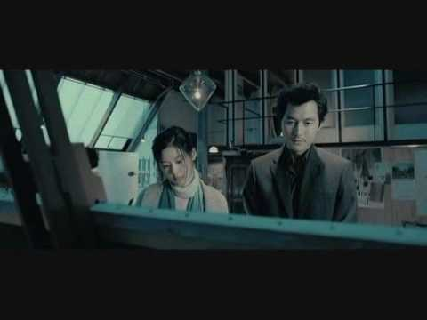 [MV] 2PM - Gimme The Light