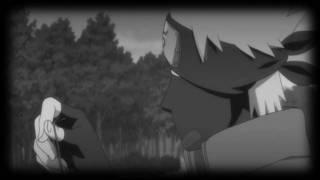 Naruto Shippuden - Inheritors of the will of fire [Thanks 500 Sub]