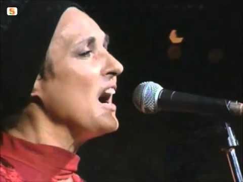 Xxx Mp4 Maria Carta Andrea Parodi No Potho Reposare Live 3gp Sex