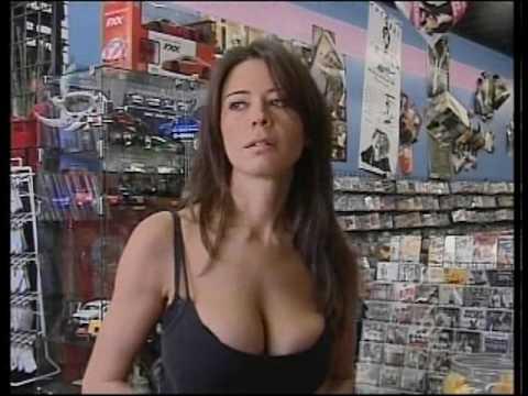 Natalia Domestico