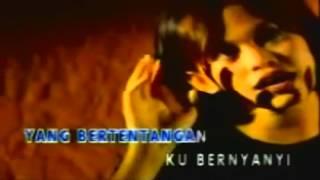 Jingga - Tentang Aku (Original Music Video 1996)
