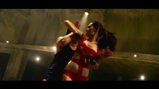 The Protector 2 Trailer  2014 - Ong Bak's Tony Jaa Movie HD, new films 21