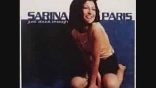 Sarina Paris - Look At Us (extended)