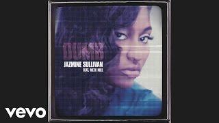 Jazmine Sullivan - Dumb (Audio) ft. Meek Mill