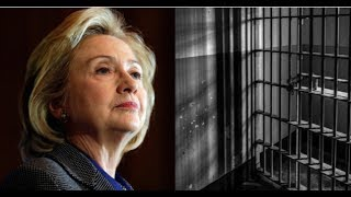 HILLARY JUST HUNG HERSELF! COLLABORATION WITH FOREIGN GOVERNMENTS TO DESTROY TRUMP AND SWAY ELECTION