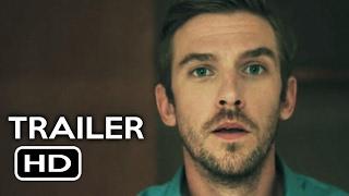 The Ticket Trailer #1 (2017) Dan Stevens Drama Movie HD