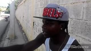 Vídeo men madan papá renmen lajan haiti movie film ft roody swag