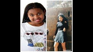 Joy  of Machachari Unbelievable Transformation