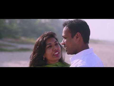 Xxx Mp4 Kerala Christian Wedding Highlights ALEN SNEHA TEAM LAVENDER 3gp Sex