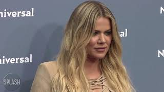 Kim Kardashian West 'so angry' for Khloe Kardashian | Daily Celebrity News | Splash TV