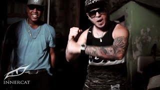 Farruko - Activao y Con Saldo ft. El Boy-C [Official Video]