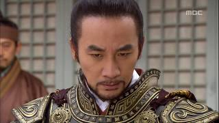 The Great Queen Seondeok, 59회, EP59, #05