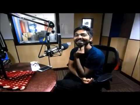 GV Prakash - Seekram Atlee Kooda Oru Padam Panna Poren...