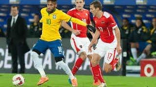 ফাটাফাটি খেলা ফুটবল ।। হাসির খেলা ।। Neymar vs Messie. Amazing video of football.