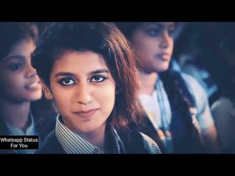 Xxx Mp4 Love Songs Albam Tamil 3gp Sex
