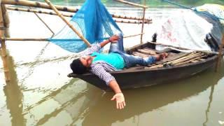 New sad song bangla toma re ki vhule thaka jai bikash haldar 2017