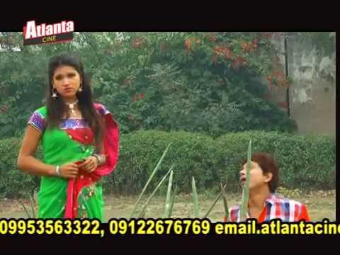 Hamara Ke Jiyate  | Bhojpuri Sad Full HD Video Songs 2015 | Tunna Tufani | Bhojpuri Tadka