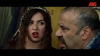 """فيفا أطاطا - كوميديا محمد سعد وإيمي سمير غانم """" مفيش أكتر من الرجالة عند أبويا """" 😂😂"""