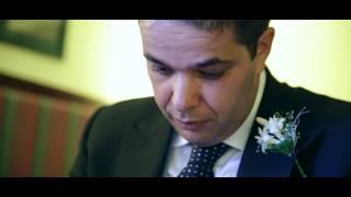 Videos de Boda, Trailer corto  // Tamara & Daniel