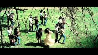 Padmasree Bharat Dr. Saroj Kumar Malayalam Movie | Kesu Song | Malayalam Movie Song | 1080P HD