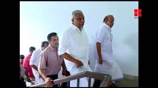 കാസര്ഗോഡ് ഗെല് യൂണിറ്റ് പുനരുദ്ധാരണ നടപടികളുമായി സര്ക്കാര് _Reporter Live