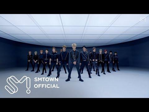 Xxx Mp4 NCT 2018 엔시티 2018 Black On Black MV Performance Ver 3gp Sex