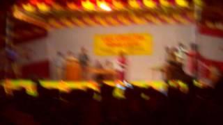 জাহিদ আখি ভবানি পুর পিরোজ পুর