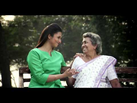 Xxx Mp4 Anlene With Divyanka Tripathi Ishitha English TVC 3gp Sex